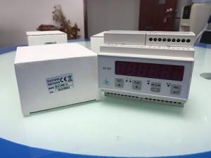 Đồng hồ cân Pavone DAT 400 Analog sản xuất tại Italia