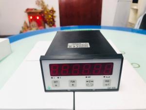 Đồng hồ cân Pavone DAT 500 Sản xuất tại Italia
