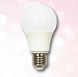 Đèn BULB A tròn 6W MPE03