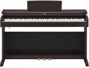 Đàn Piano Điện Yamaha YDP 103 - Khát Vọng Music