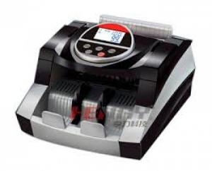 Máy đếm tiền nhận ngay giá rẻ - Henry Hl 2800 UV đếm chính xác