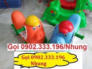 Công ty bán thiết bị mầm non, thiết bị đồ chơi mầm non