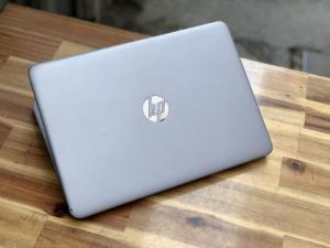Laptop Hp Elitebook 840 G3, I5 6300U 8G SSD256G Full HD Finger Pin Lâu Giá rẻ