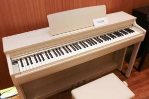 ĐÀN PIANO KAWAI CN 28 CHÍNH HÃNG - KHÁT VỌNG MUSIC
