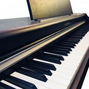 ĐÀN PIANO KAWAI CN 24 CHÍNH HÃNG - KHÁT VỌNG MUSIC