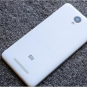 Xiaomi Redmi Note 2 chính hãng 2 sim likenew