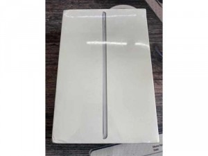 Ipad Mini 5 64G Wifi Silver