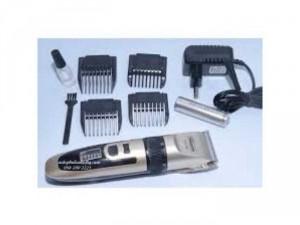 Tông đơ cắt tóc Philips model CHC - 260 Hàng chất lượng
