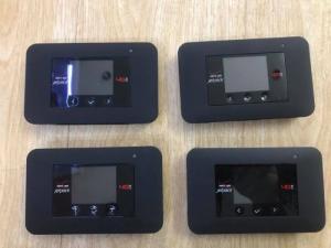 Thiết bị phát wifi 4G LTE netgear aircard 791L hàng mỹ like new