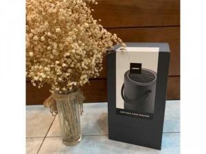 [Loa Bluetooth] Bose Portable Home Speaker | Loa Hay | Giá Rẻ Nhất