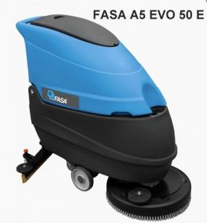 Máy chà sàn liên hợp FASA A5 EVO
