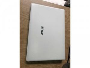 Laptop đã qua sử dụng Asus X401C chíp i3-2370M ram 4gb hdd 500gb màn 14inh bao zin. Tặng phụ kiện