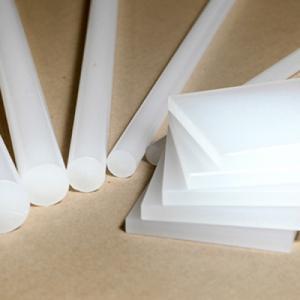 Nhựa PP - hàng có sẵn