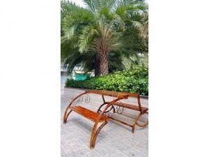 Bàn ghế đa năng sân vườn đẹp