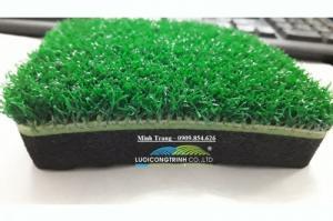 Phòng Golf 3D Vip