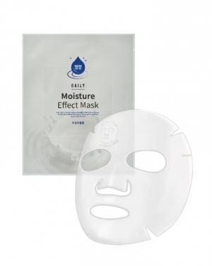 COMBO 10 Mặt nạ lụa BIO cellulose : N:( ELL ( Mặt nạ  MOISTURE EFFECT – Phục Hồi Da lão hóa Dành cho: Da mất nước, Da bị chảy xệ và chùng nhão, da dể bị tổn thương)