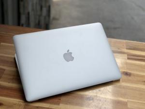 Macbook Pro Retina 15inch 2014, i7 Ram 16G SSD1000G Đẹp Keng Giá rẻ