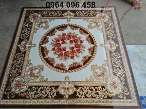 Gạch thảm trang trí cao cấp - 45D