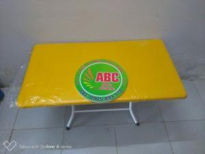 Bàn ghế  mầm non chất lượng cao - giá rẻ tại quy nhơn