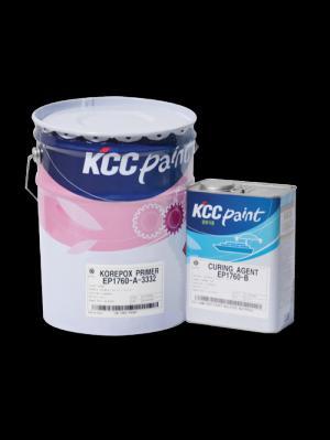 Cửa hàng đại lý cung cấp sơn KCC LT313  giá rẻ nhất Tân Bình