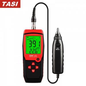 Máy đo độ rung TA8663