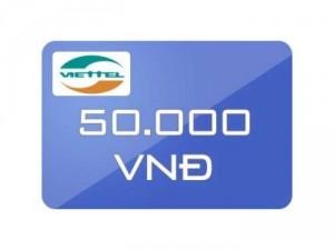 Dịch vụ nạp thẻ Viettel , Mobifone , Vinaphone , Internet vt , K+