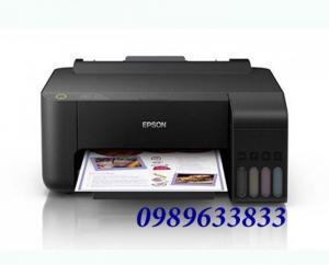 Phú Thái PC- Phân phối máy in màu Epson L1110