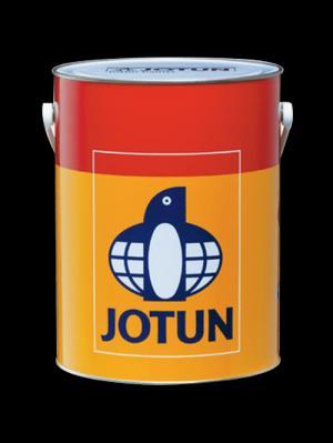 Đại lý sơn jotun cho mọi nhà mọi công trình