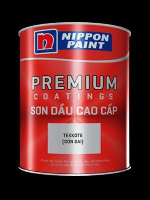 Đại lý phân phối sơn phản quang nippon giá rẻ nhất Bình Dương