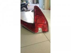 Đèn hậu trái xe hơi Honda CRV 2018 xịn
