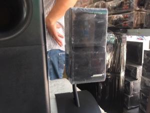 Chuyên bán Loa Sub Bose M5 hàng bải