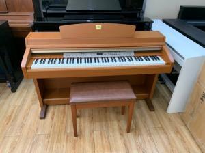 Đàn Piano Yamaha CLP 230 C - Khát Vọng Music