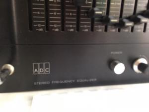 Chuyên bán Lọc tiếng ADC SS2 (USA) hàng đẹp Long lanh ,khong chỉnh sửa .