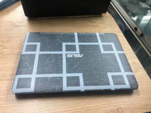 ASUS VĂN PHÒNG X455LAB Core i3-4005U Ram 4gb ổ 500gb màn 14inh CẠC HD 4400