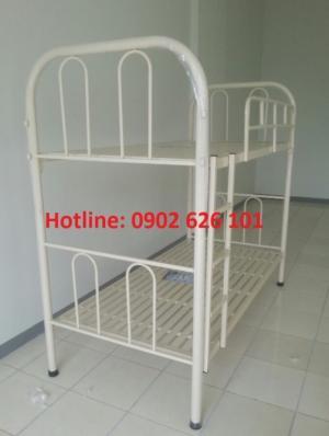 Giường tầng sắt giá sỉ và lẻ