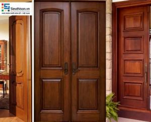 Đại lý bán sơn NC cho gỗ trong nhà giá rẻ tại TPHCM