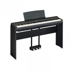 Piano Yamaha P 125 - Khát Vọng Music