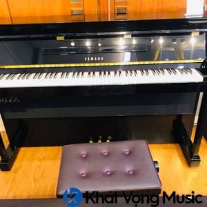 PrevNext Đàn Piano Yamaha DUP 22