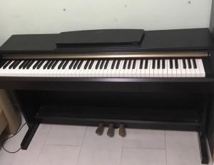 Đàn Piano Điện YAMAHA YDP 161 - Khát Vọng Music
