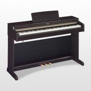 Đàn Piano Điện YAMAHA YDP 162 chính hãng - Khát Vọng Music