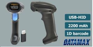 Máy quét mã vạch không dây Datamax M1220W