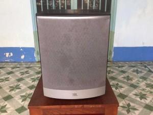 Tân Audio biên hoà LOA JBL Venue sub12