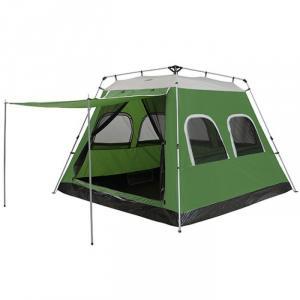 Lều nhà dã ngoại gazelle outdoors GL1513