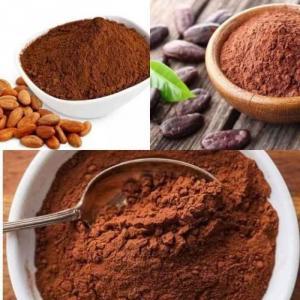Cung cấp sỉ lẻ bột Cacao nguyên chất daklak giá rẻ giao toàn quốc
