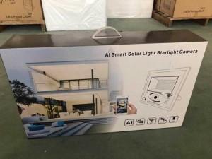 �Cần bán và tìm đối tác bán hàng thiết bị năng lương mặt trời như: đen các loại,  camerr