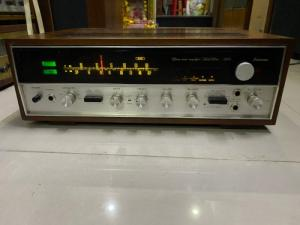 AMPLI SANSUI-5000