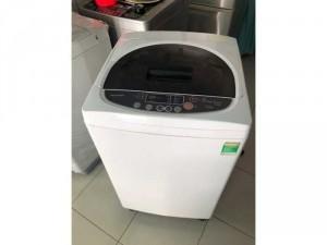 Máy giặt Sharp 7kg
