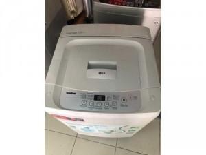 Máy giặt LG 7,2kg