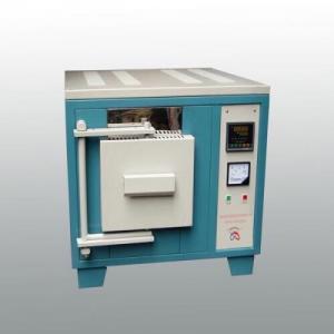 Sản xuất lò gia nhiệt điện trở, sản xuất lò ủ, lò tôi, lò ram.
