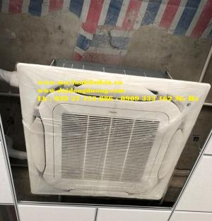 Chuyên cung cấp máy lạnh hỗ trợ giá tốt trong thời điểm hiện tại.